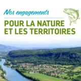 engagements_nature_territoires
