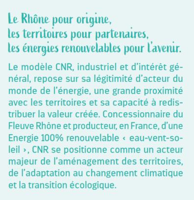 raison_etre_cnr