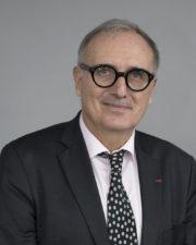 Serge-BERGAMELLI